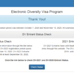 END-entries-DV-2022