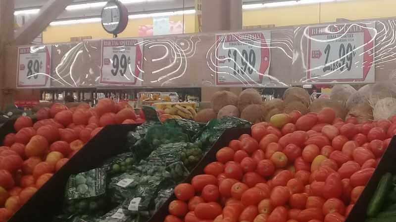Фото помидоры